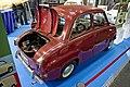 1964 Munisa Goggomobil (6666498065).jpg