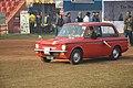 1965 Hillman - 8 hp - 4 cyl - WBJ 4066 - Kolkata 2018-01-28 0513.JPG