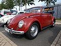 1965 Volkswagen 1200 Beetle pic1.JPG