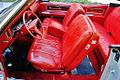 1968 Cadillac Deville convertible salon.jpg