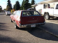 1969PontiacCustomSStationWagon-rear.jpg