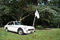 1971 MG B GT (9030498647).jpg