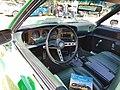1972 AMC Javelin interior - Flickr - dave 7.jpg