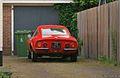 1972 Opel GT (9251143340).jpg