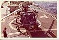 197302 'HMS Hero Series' - Warship - Filmed on HMS Phoebe While John Harris Was Serving.jpg