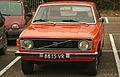 1973 Volvo 142 De Luxe (10962750066).jpg