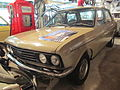 1974 Fiat 132 1600 (8491905762).jpg