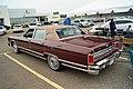 1979 Lincoln Continental Town Car (27331669215).jpg