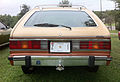 1982 AMC Eagle 4-door wagon two-tone 04.jpg