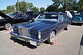 1983 Lincoln Continental Mark VI (7811339094).jpg