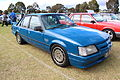 1984-86 VK HDT SS Group A Formula Blue==.JPG