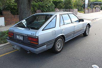 400px-1984_Nissan_Skyline_%28R30%29_Ti_Special_Edition_2.4E_hatchback_%2825977751876%29.jpg