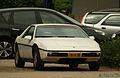 1984 Pontiac Fiero (9667991002).jpg