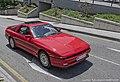 1988 Toyota Supra 3.0i (6391348751).jpg