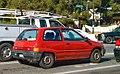 1989 Daihatsu Charade CLS 3-door (US version).jpg