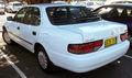 1995-1996 Holden JP Apollo SLX sedan 02.jpg