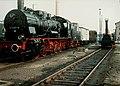 19950429.4.Dresdner Dampflokfest.-015.1.jpg