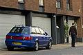 1995 Audi RS2 (9104693219).jpg