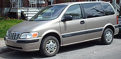 http://upload.wikimedia.org/wikipedia/commons/thumb/4/4f/1997-2000_Chevrolet_Venture_SWB_3-Door.jpg/250px-1997-2000_Chevrolet_Venture_SWB_3-Door.jpg