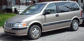 1997-2000 Chevrolet Venture SWB 3-Door.jpg
