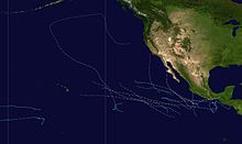 1997 Pacific hurricane season summary.jpg