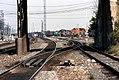 19990905 14 IHB BNSF Cicero, IL (6711951311).jpg