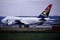 199aa - South African Airways Boeing 747SP, ZS-SPE@ZRH,23.12.2002 - Flickr - Aero Icarus.jpg