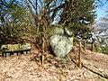 1 Chome Minato, Okaya-shi, Nagano-ken 394-0044, Japan - panoramio (5).jpg