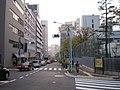 1 Chome Shibuya, Shibuya-ku, Tōkyō-to 150-0002, Japan - panoramio - kcomiida.jpg