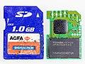 1 GB SD card, labelled by Agfa-1023.jpg