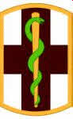 1 Medical Brigade SSI.png