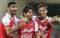 1 Players of Persepolis FC.jpg