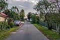 1st Junacki lane (Minsk) p04.jpg