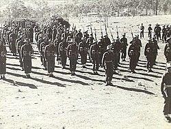 2/25th Battalion (Australia)