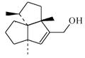 2-Isocomen-13-ol.png