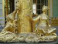 2.1a Gruppe der Falkner Chinesisches Teehaus Chinese House Sanssouci Steffen Heilfort.JPG