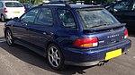 2000 Subaru Impreza Turbo 2000 AWD 2.0 Rear.jpg