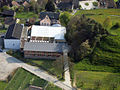 2001-04-29 16-23-03 Switzerland Schaffhausen Neudörflingen.jpg