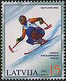 20020305 15sant Latvia Postage Stamp.jpg