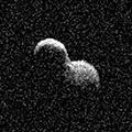 2002 NY40 Radar.jpg