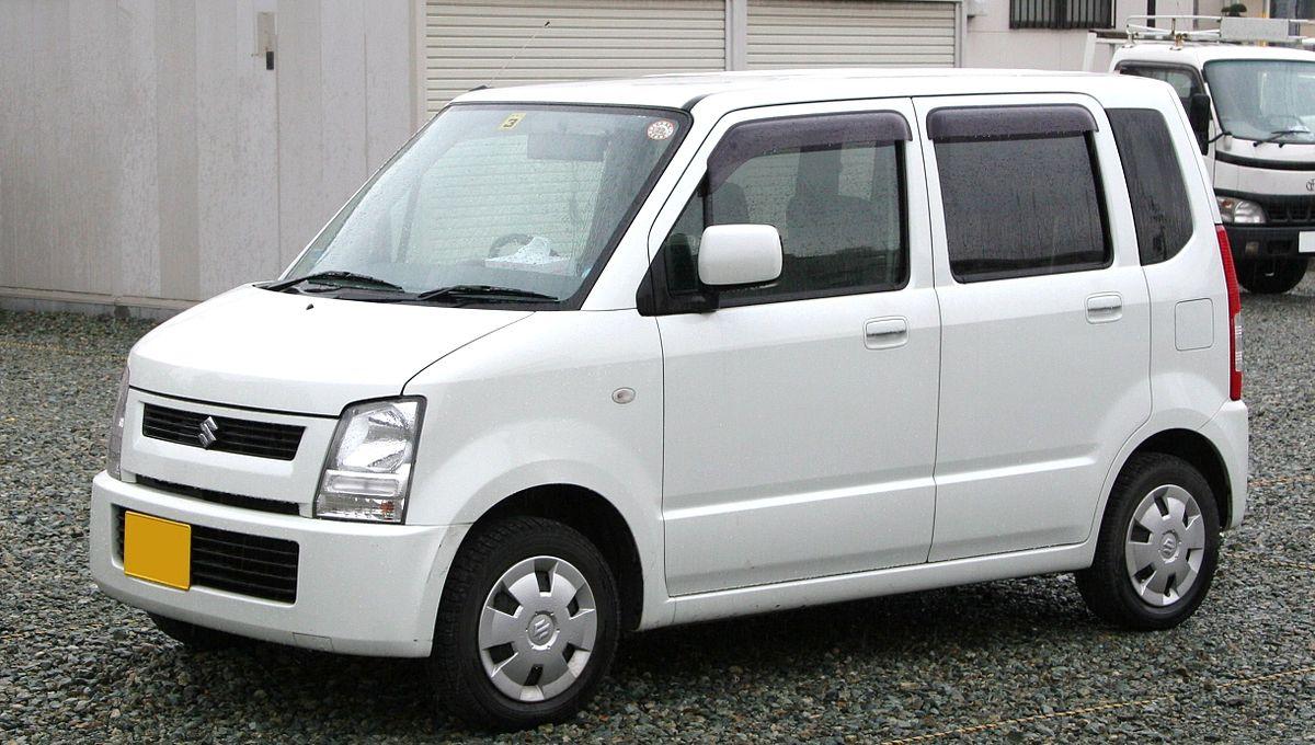 2003-2005 Suzuki Wagon R.jpg