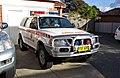 2003 Mitsubishi PA Challenger (5349831265).jpg