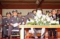 2004년 10월 22일 충청남도 천안시 중앙소방학교 제17회 전국 소방기술 경연대회 DSC 0028.JPG