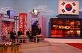 2004년 3월 12일 서울특별시 영등포구 KBS 본관 공개홀 제9회 KBS 119상 시상식 DSC 0023.JPG
