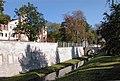 20041012200DR Hermsdorf (Ottendorf-Okrilla) Wasserschloß.jpg