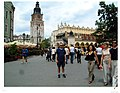 2004 06 25 Krakow 181 (4324847687).jpg