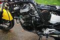 2004 Kawasaki Ninja 250 engine 4.jpg