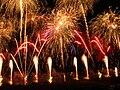200508 Firework of Lake of Annecy festival (425).jpg