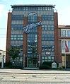 2007-05 Halle (Saale) 03.jpg