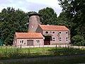 2007-09-12 13.16 Middelbeers, voormalige molen.JPG